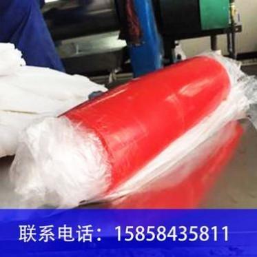 经FDA测试食品级混炼胶硅胶 批发特价 硅橡胶制品原材料