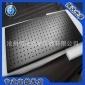 定制���|�X合金光�W平板600*900mm 精密����d物平板 光�W�x器