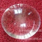 放大�R片  多�N光�W玻璃材�|透�R 多用于�艟� 投影�x 手�筒