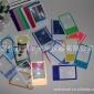 塑料PVC放大�R、菲涅��超薄�Y品、��意�Y品、地�D�S梅糯箸R